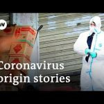 Coronavirus: Is China trying to rewrite history? | DW News