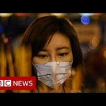 Coronavirus: First death outside China reported in Philippines – BBC News