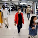 South Korean findings suggest 'reinfected' coronavirus cases are false positives