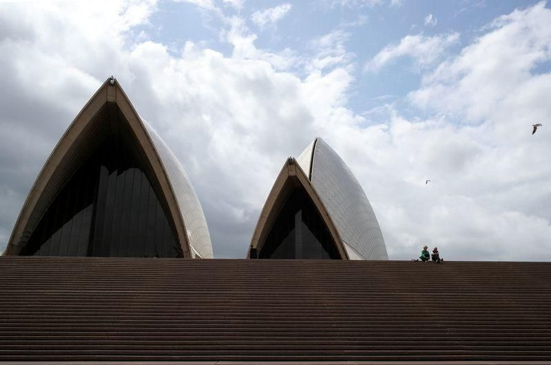 Australia's biggest states hold off on easing COVID-19 restrictions for businesses