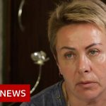 Coronavirus in Russia: 'I don't trust Putin any more' – BBC News