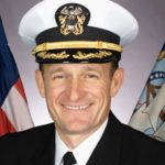 The Navy Is Blaming the Captain It Fired for Accurate COVID-19 Warning