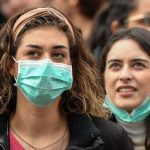 The coronavirus is disappearing in Italy, according to Italian doctors