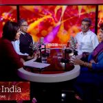 Can India afford healthcare for all? – BBC News