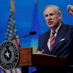 Texas Republicans to host in-person convention despite coronavirus surge