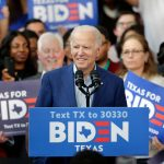 Yes, Biden botched stats on COVID-19 and gun deaths