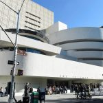 NYC's richest cultural institutions got federal COVID-19 bailouts: records