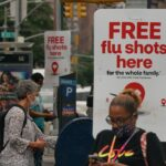 When should I get my flu shot this year? Everything to know about flu season during the coronavirus pandemic