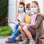 COVID-19 cases rising among adolescents in US