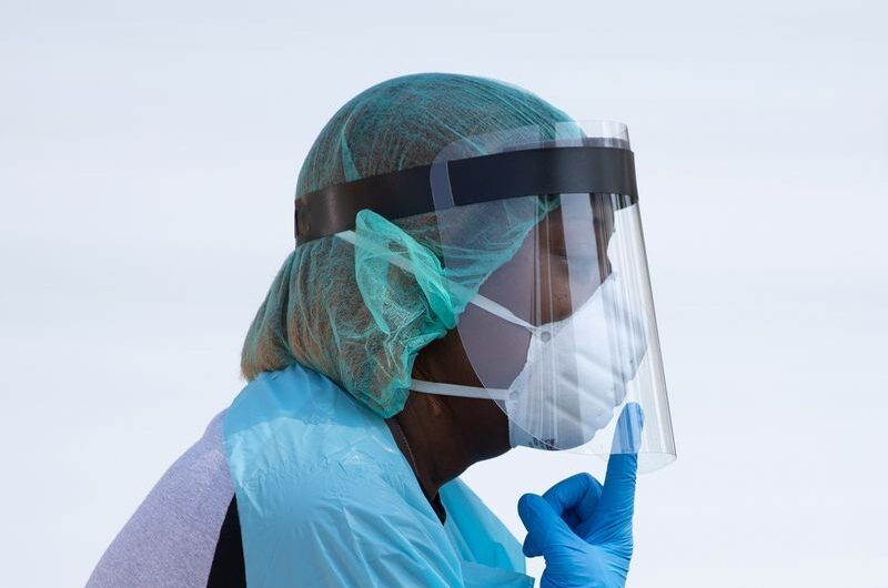Why the coronavirus death rate still eludes scientists