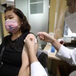 Patient tests positive for both flu, COVID-19 in California amid 'twindemic' warnings