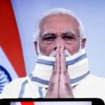 India coronavirus: Four Modi claims fact-checked