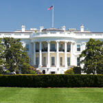 COVID-19 ravages White House, Senate — and still may spread