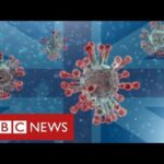 Coronavirus in a devolved UK:  England – BBC News