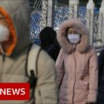 China coronavirus: The virus spread to Europe with 3 cases confirmed in France – BBC News