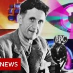 George Orwell's 1984: Why it still matters – BBC News