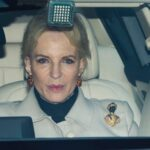 Princess Michael of Kent has reportedly tested positive for COVID-19 and is self-isolating at Kensington Palace