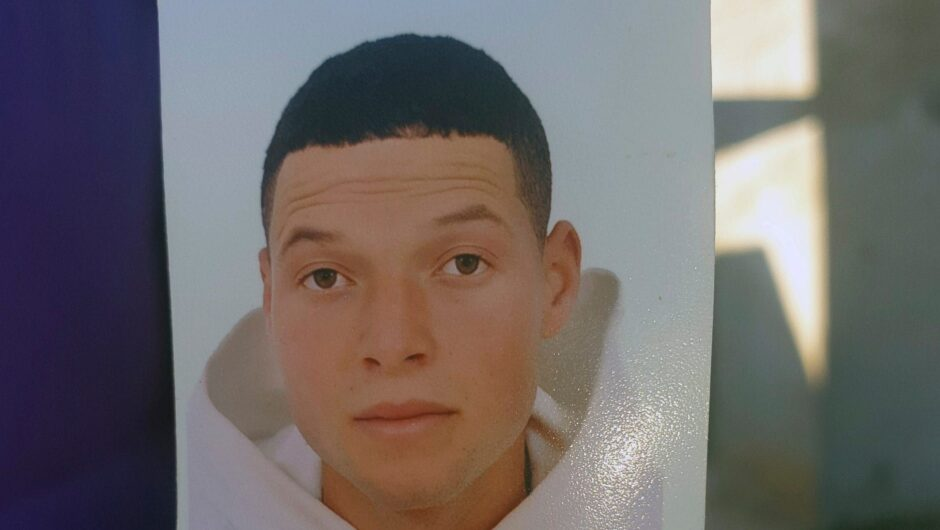 Police unable to quiz Nice terrorist after he tests positive for Covid-19, as four more detained