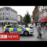 "Leicester lockdown has caused ""confusion and alarm"" say critics – BBC News"