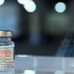 Americans have unrealistic expectations for a COVID-19 vaccine