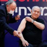 Israel, already leading the world in rolling out the COVID-19 vaccines, aims to immunize entire country by the end of March