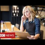 Coronavirus: scheme paying millions of workers' wages extended to October – BBC News