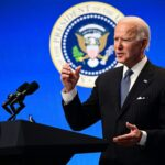 Biden just purchased 200 million additional doses of coronavirus vaccines