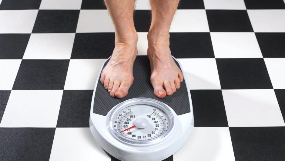Will the COVID-19 vaccine work as well in patients with obesity?