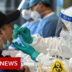 Coronavirus: Can track and trace deliver? And can we trust it? – BBC News