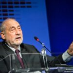 Joseph Stiglitz bashes fellow economist Larry Summers over COVID-19 relief bill inflation fears