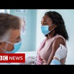 Covid vaccine: Moderna seeks approval in US and Europe – BBC News