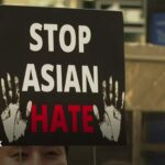 Sen. Schumer to introduce COVID-19 Hate Crimes Act