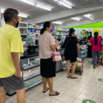 Singapore tightens COVID-19 measures, travel bubble unlikely