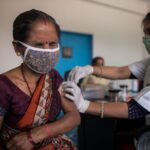 More people diagnosed with COVID-19 in past 2 weeks than in first 6 months of pandemic, WHO says