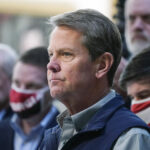 GOP governors tie economy to relaxed approach to coronavirus