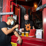 Booze-to-go ending in NY as COVID-19 state of emergency order lifts
