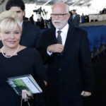 Televangelist Jim Bakker to pay $156K for false COVID-19 cure claims
