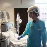 US COVID-19 deaths skyrocket 23 percent over previous week