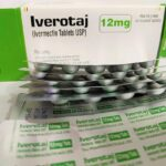 More Idahoans are using ivermectin to treat COVID-19. Officials warn it could be dangerous