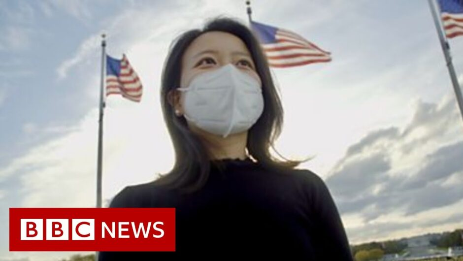 How US and China's break-up could affect the world – BBC News